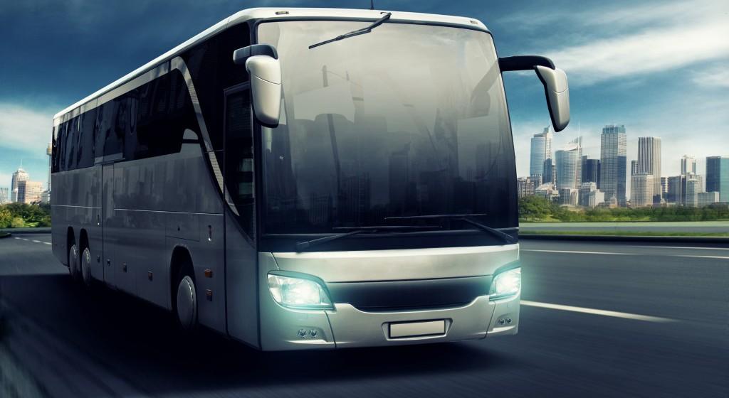 Reisebus Ankauf-1024x560 in Home